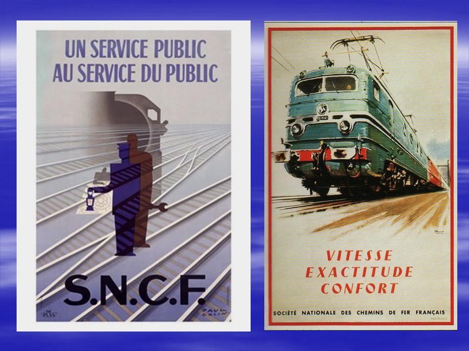 Affiches Ferroviaires de Bretagne et de l'Ouest 21-Diapositive2
