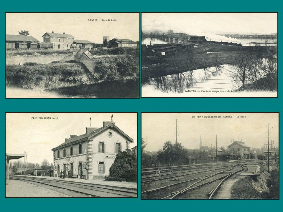 Ligne de Nantes-Legé de gare en gare (1893-1935) 3-GaredeLeg-Pont-Rousseau-1