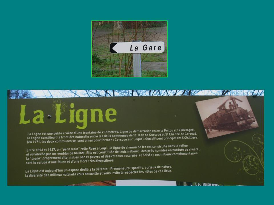 Ligne de Nantes-Legé de gare en gare (1893-1935) 55-corcou