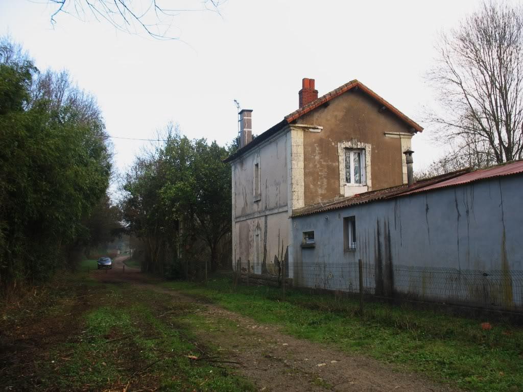 Ligne de Nantes-Legé de gare en gare (1893-1935) 57-CorcouversStEtienneetStJean-1