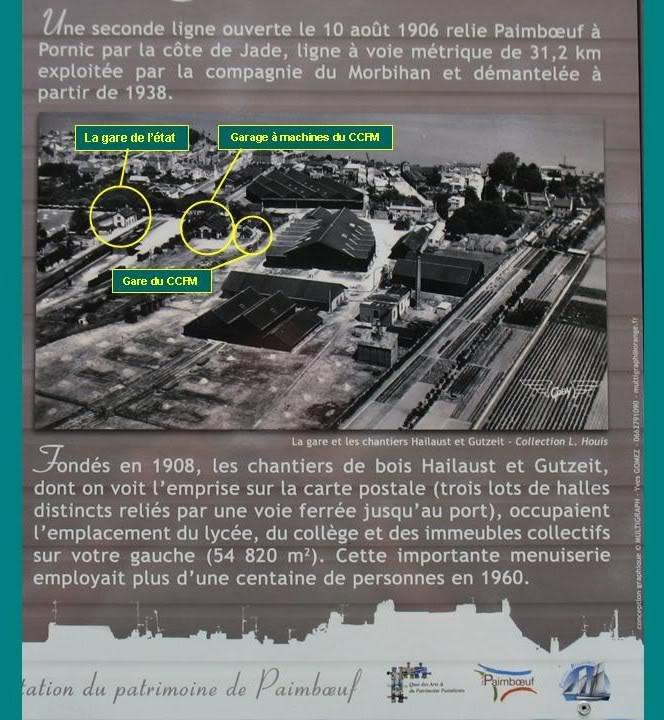 Ligne de St Hilaire de Chaléons à Paimboeuf de 1876 à nos jours 59-Tabledorientation-garesdeltatetCCFM
