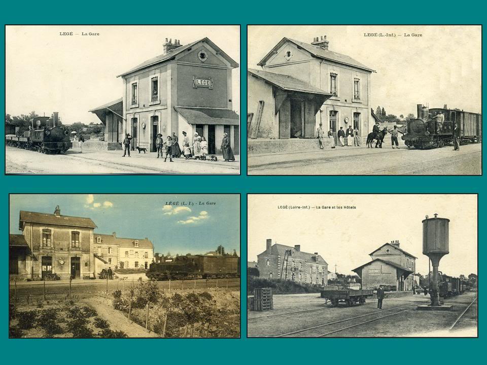 Ligne de Nantes-Legé de gare en gare (1893-1935) 63-Leg-1