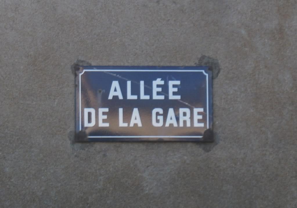 Ligne Les Sorinières (44) à Rocheservière (85) de gare en gare (1903-1938) 7-Vieillevigne