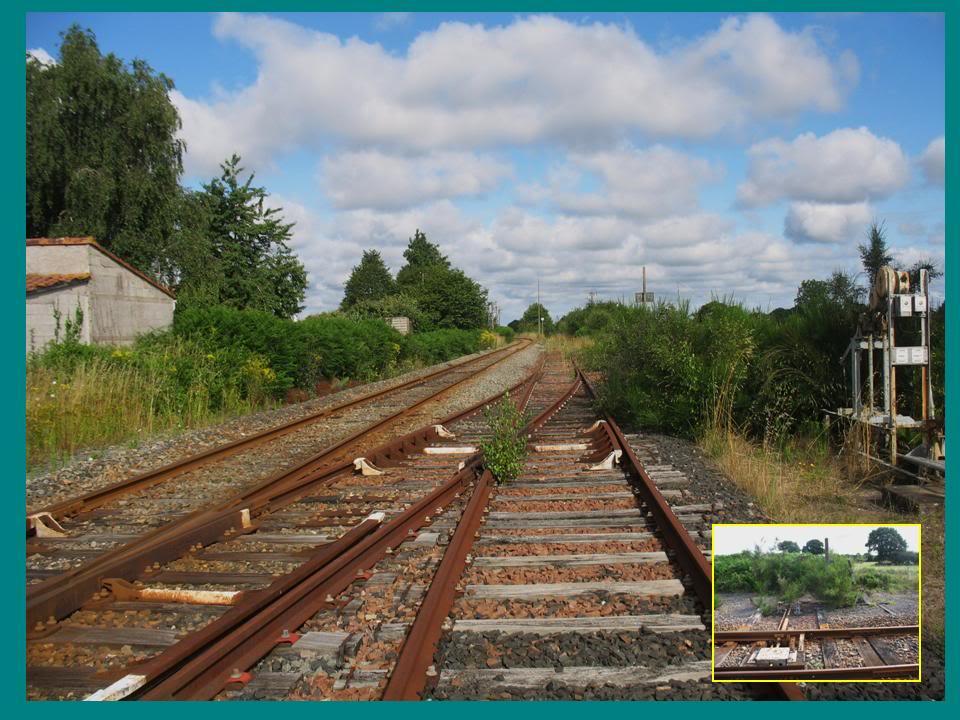 Ligne de St Hilaire de Chaléons à Paimboeuf de 1876 à nos jours 8-StHilaire-versPaimboeufetPornic