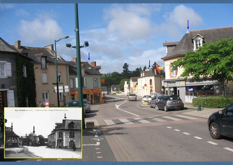 Le petit Tacot de Rennes à Plélan le Grand (1898-1948) Diapositive12-5