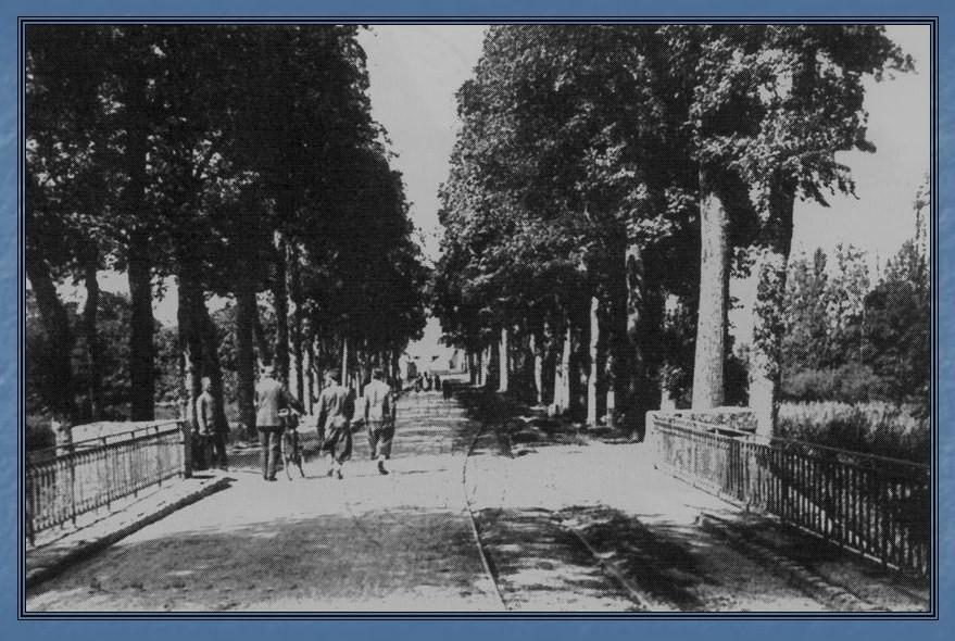 Le petit Tacot de Rennes à Plélan le Grand (1898-1948) Diapositive13-5