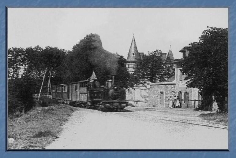 Le petit Tacot de Rennes à Plélan le Grand (1898-1948) Diapositive2-9
