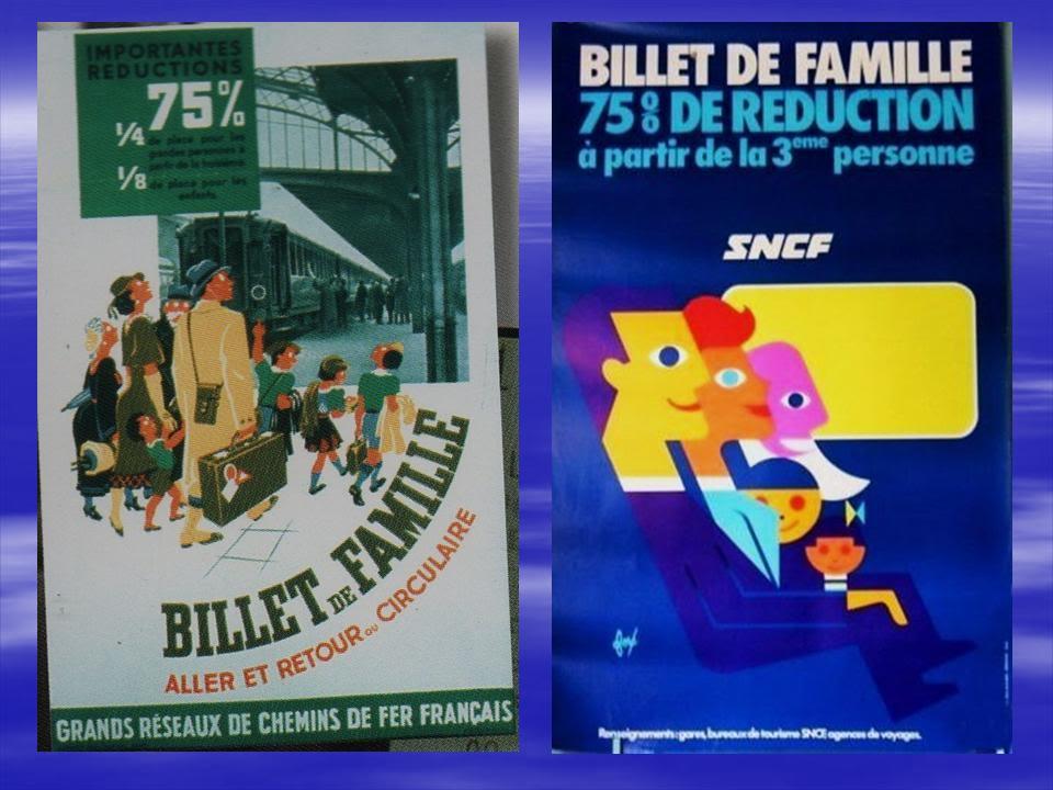 Affiches Ferroviaires de Bretagne et de l'Ouest Diapositive52