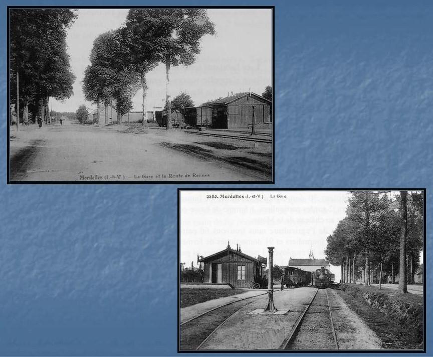 Le petit Tacot de Rennes à Plélan le Grand (1898-1948) Diapositive8-4