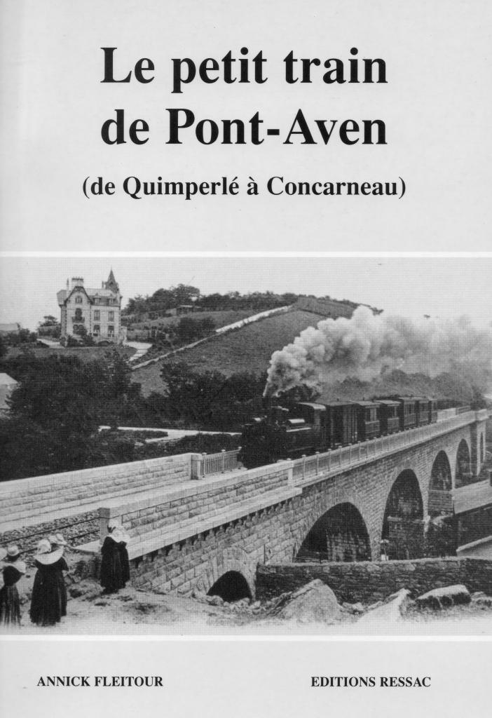 Ligne de Quimperlé-Pont-Aven-Concarneau (1903-1908-1909-1936) LepetittraindePont-Aven_zps99c8207d