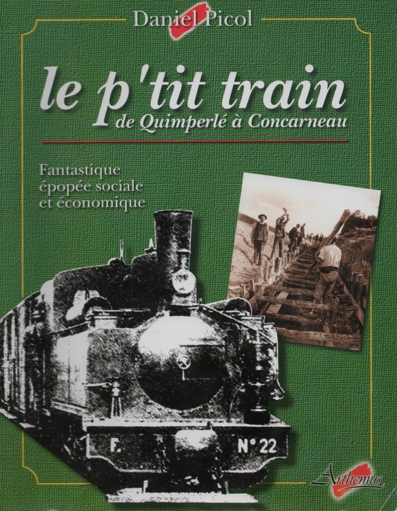 Ligne de Quimperlé-Pont-Aven-Concarneau (1903-1908-1909-1936) LeptittraindeQuimperleacuteagraveConcarneau_zps3ecb4f33