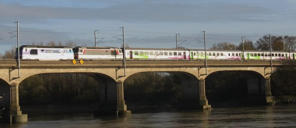 Les Ponts de la Vendée à Nantes - Ligne de Nantes-Clisson... IMG_0009-Copie