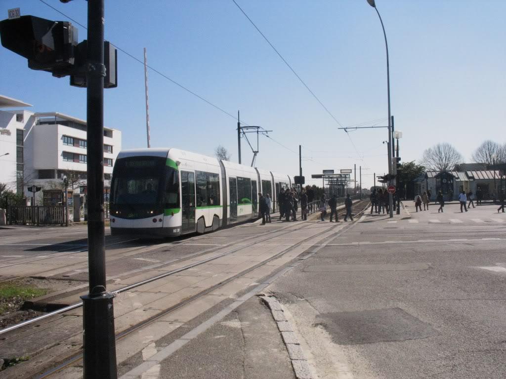 Nantes-Châteaubriant Inventaire des gares existantes en mars 2011 IMG_7423