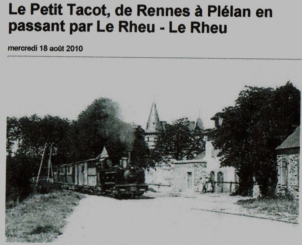 Le petit Tacot de Rennes à Plélan le Grand (1898-1948) LeTacotRennes-Pllan003-Copie
