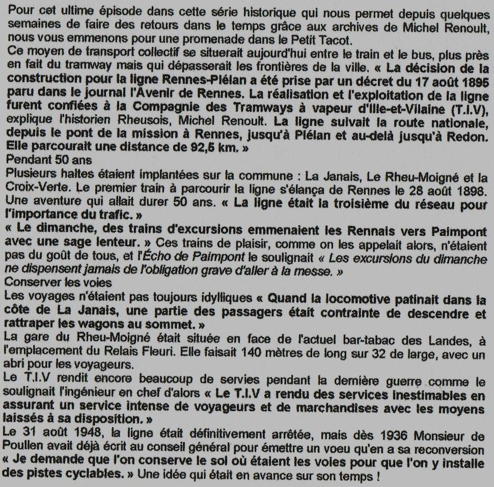 Le petit Tacot de Rennes à Plélan le Grand (1898-1948) LeTacotRennes-Pllan003-Copie2