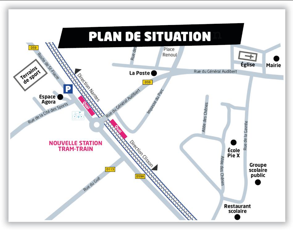 Les Gares de Nantes à Clisson - Ligne de Nantes-Saintes ImageHalte-Gorges-plan-situation-949x745_tcm67-37560_tcm67-374781_zps6029b8b1