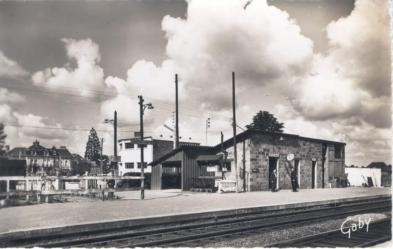 Balade Gare Montfort/Meu (Monforz)  [15/05/18] Montfort1