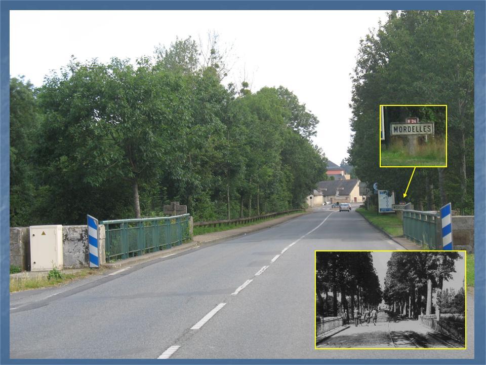 Le petit Tacot de Rennes à Plélan le Grand (1898-1948) LeTacot40