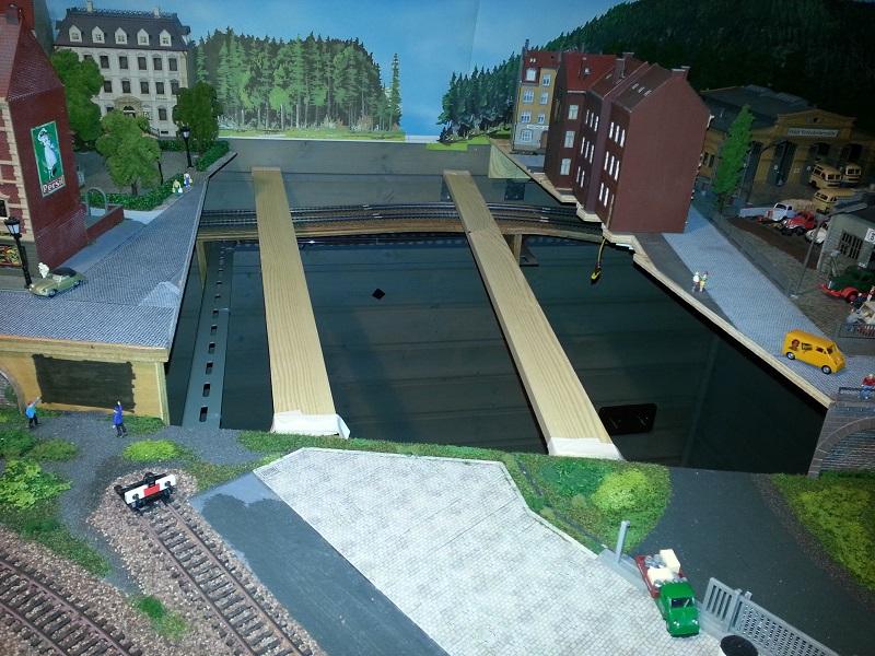 HO Anlage im Bau - Seite 7 20140719_120011-Kopiert