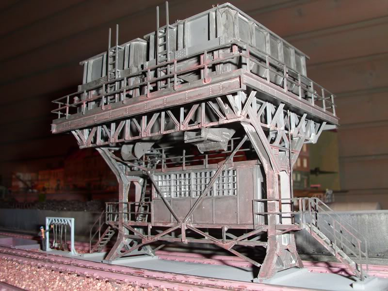 HO Anlage im Bau - Seite 2 DSCI0572