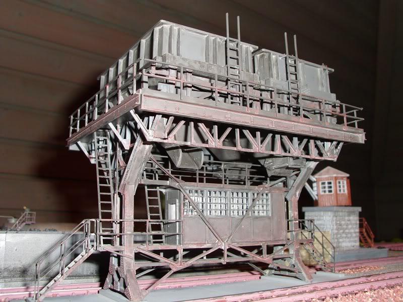 HO Anlage im Bau - Seite 2 DSCI0574