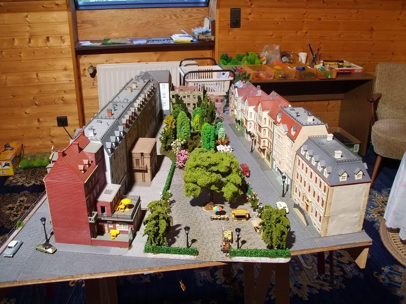 HO Anlage im Bau - Seite 2 DSCI0611