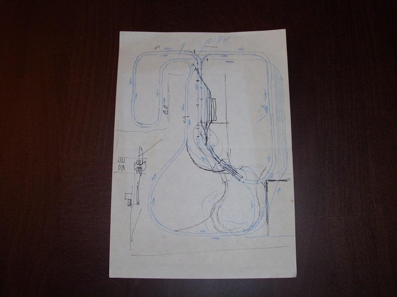 HO Anlage im Bau - Seite 4 DSCI1070