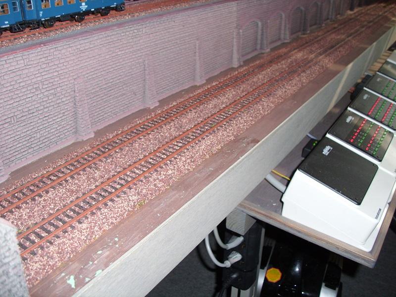 HO Anlage im Bau - Seite 5 DSCI1158