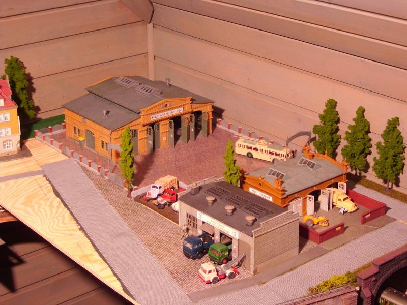 HO Anlage im Bau - Seite 5 DSCI1169