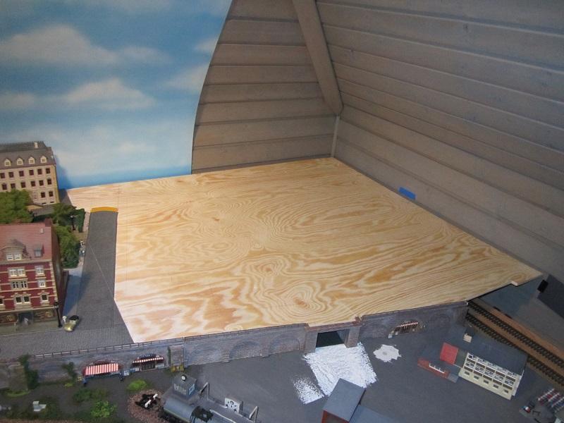 HO Anlage im Bau - Seite 4 IMG_0050-1