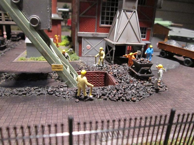 HO Anlage im Bau - Seite 4 IMG_0052