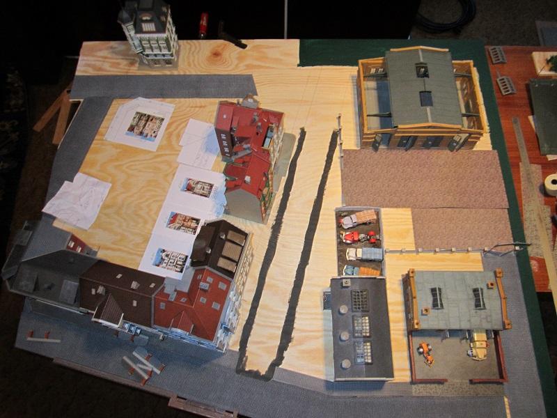 HO Anlage im Bau - Seite 5 IMG_0206