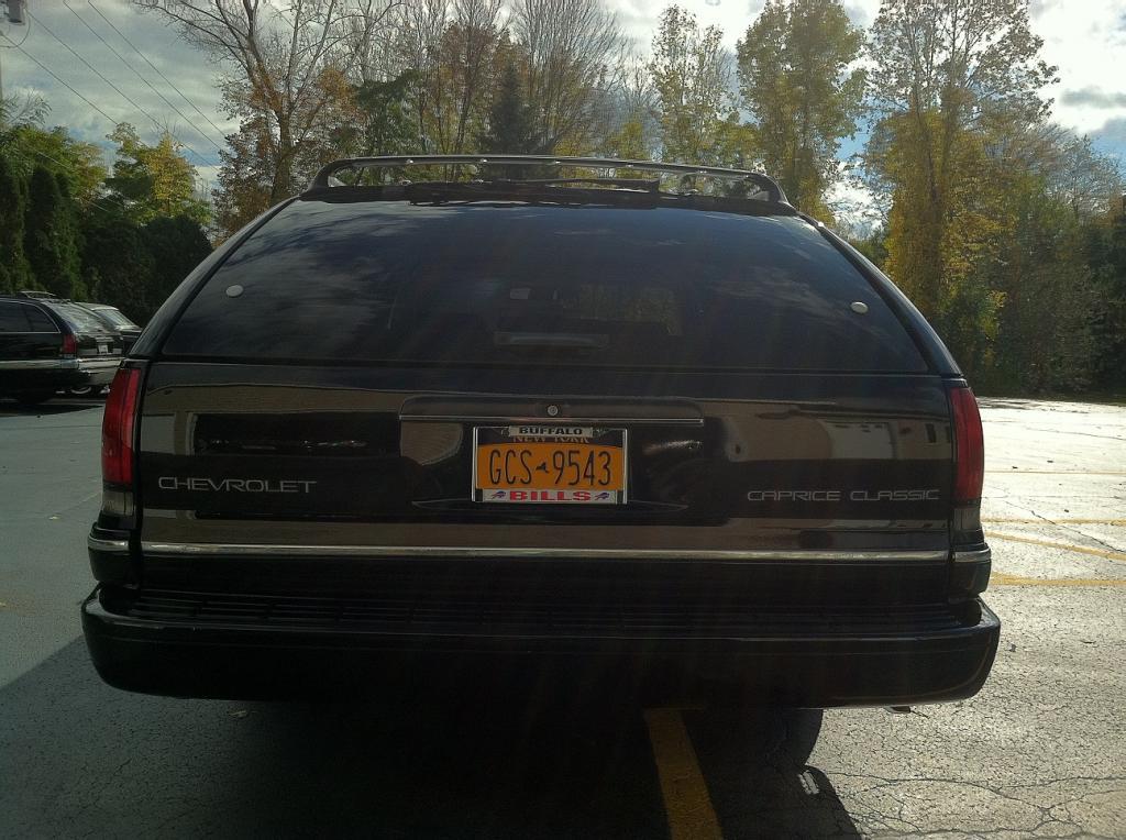 Jan 2017 LROM - 1995 Caprice Wagon IMG_1785_zpsa50d2485