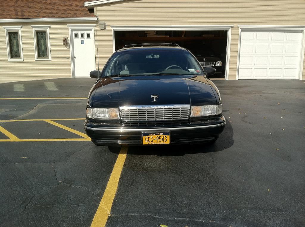 Jan 2017 LROM - 1995 Caprice Wagon IMG_1793_zpsf03a0550