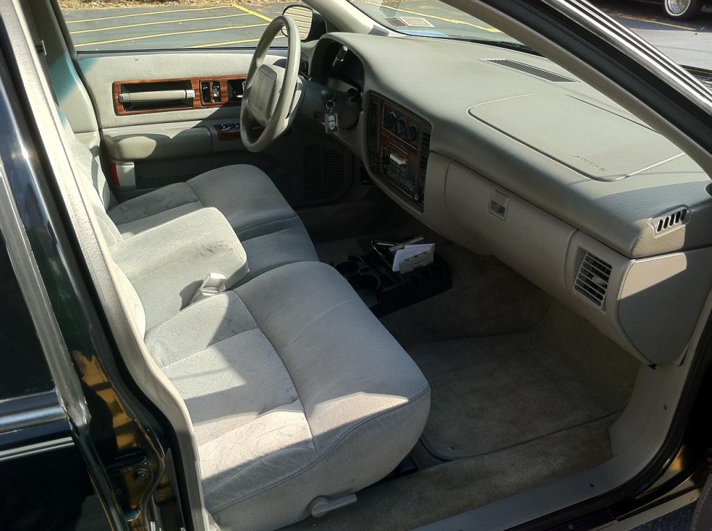 Jan 2017 LROM - 1995 Caprice Wagon IMG_1795_zps00f52a1d