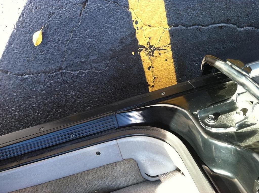 Jan 2017 LROM - 1995 Caprice Wagon IMG_1796_zpscdad7b41