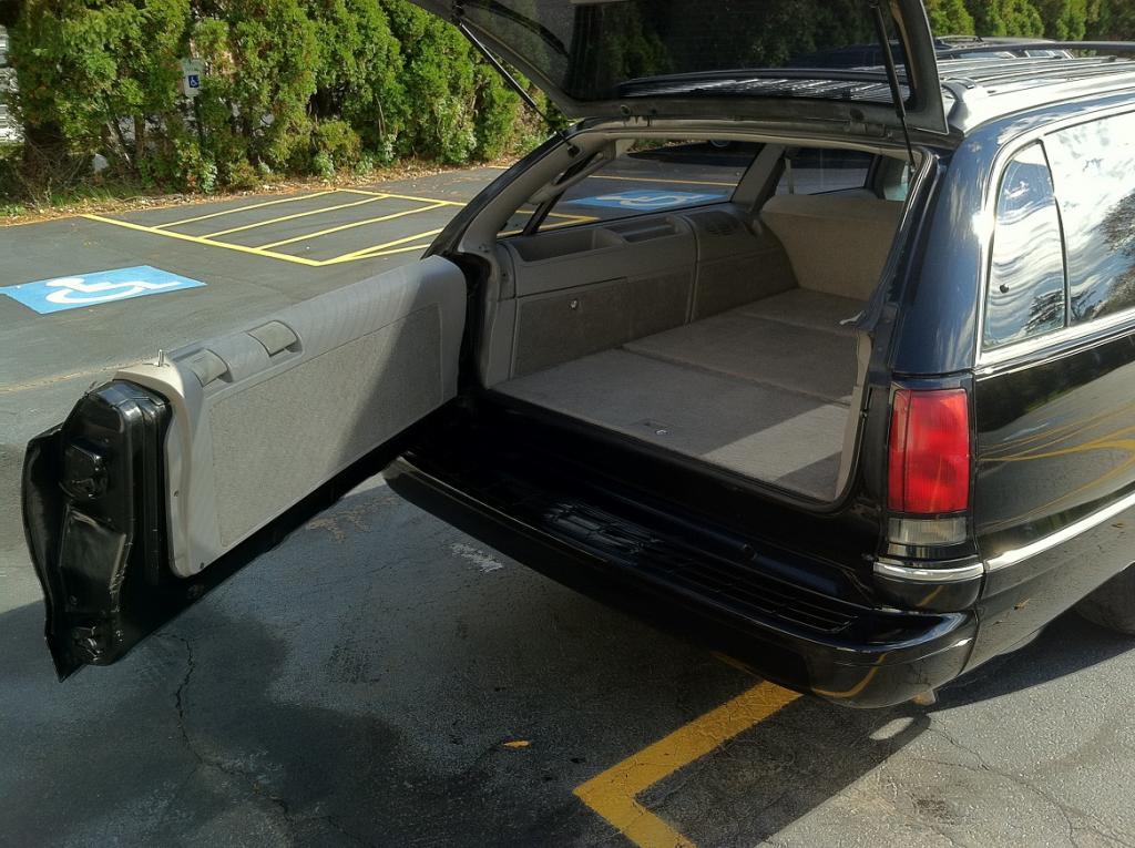 Jan 2017 LROM - 1995 Caprice Wagon IMG_1807_zpsa1317b98