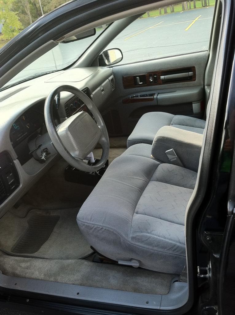 Jan 2017 LROM - 1995 Caprice Wagon IMG_1821_zps98f47b14
