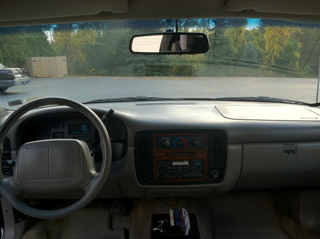 Jan 2017 LROM - 1995 Caprice Wagon IMG_1829_zps629b42f2