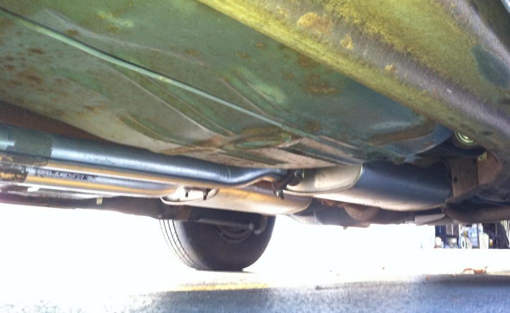 Jan 2017 LROM - 1995 Caprice Wagon IMG_1836_zpsc41c6d1d
