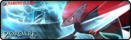 BATTLE DAWN Firmadezoroark