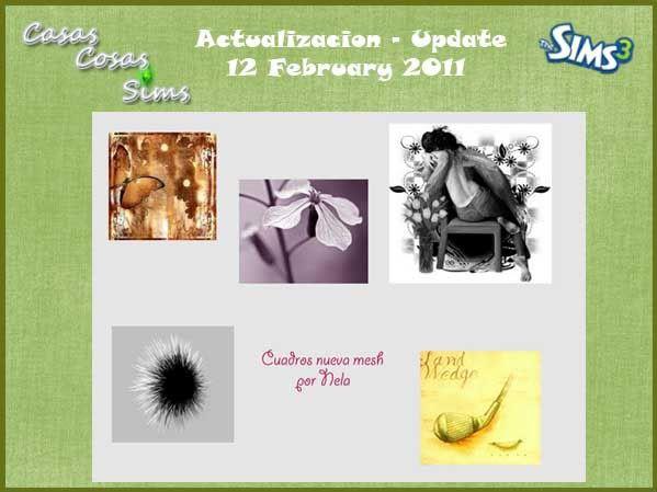 Casas, Cosas, Sims 2jb8ewz-2