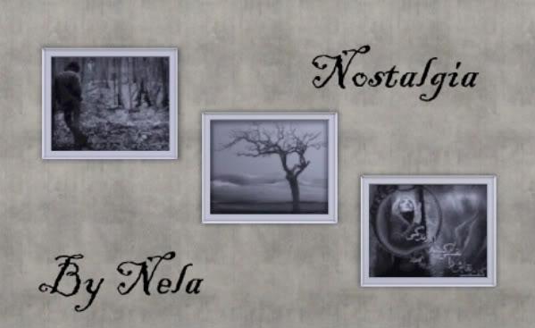 Blog de Nela Screenshot-46