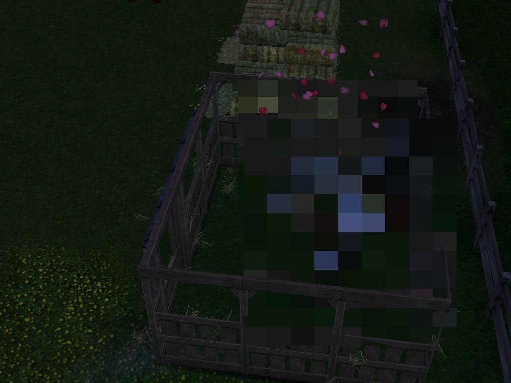 El albúm de fotos. Enséñanos las fotos de tus sims - Página 16 Screenshot-93