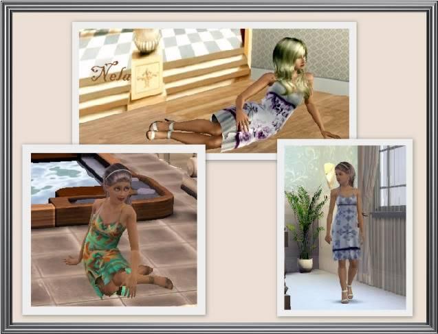 Blog de Nela Screenshots22