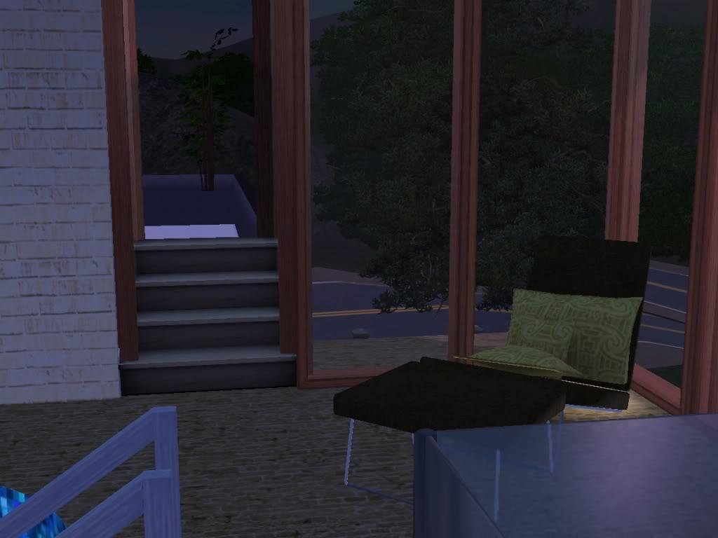 Ty Gwyn Screenshot-48