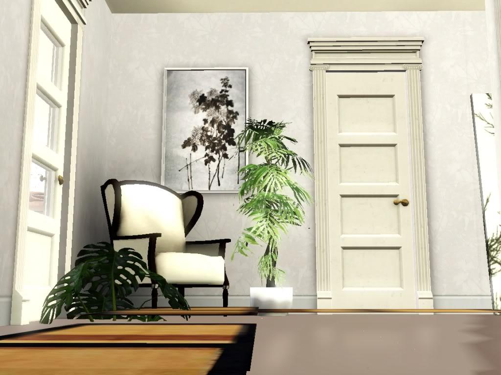 Solares Residenciales/Residential Lots Screenshot-8
