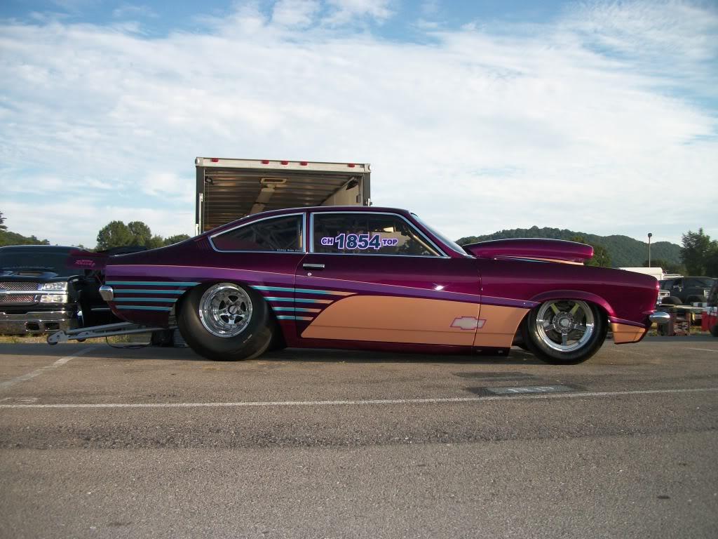 Fancy Vega Race Cars Photo - Classic Cars Ideas - boiq.info