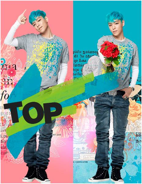 Touch me's TOP_zpsb8fc83ad