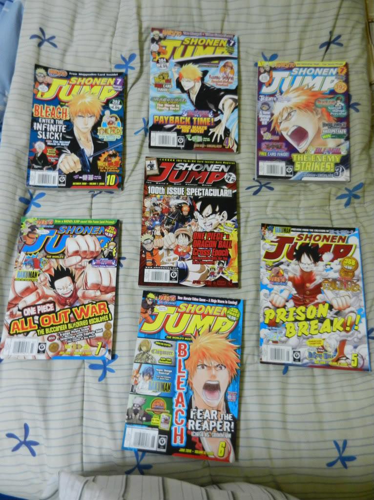 مجلة المانغا الأشهر DSCN02031-1